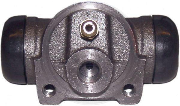 Origine Cylindre de roue A.B.S. 62855X (Ø: 19,1mm)