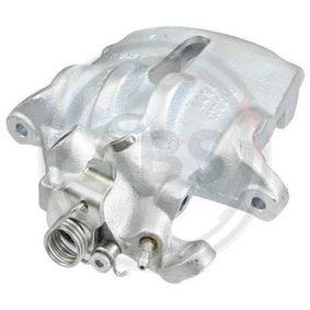 ABS 630072 Bremssattel