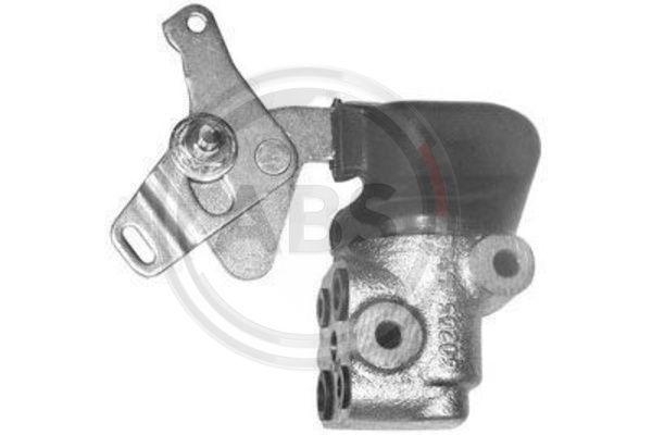 Acheter Correcteur de freinage A.B.S. 63974 à tout moment
