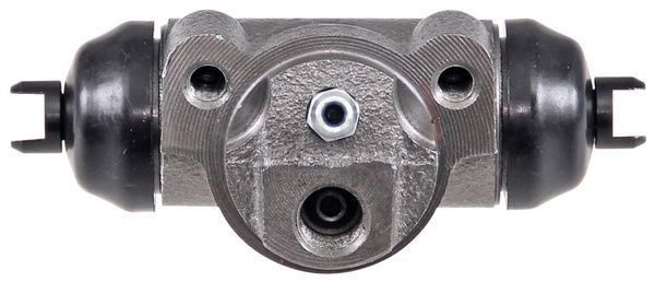 A.B.S.: Original Trommelbremsen 72775 (Ø: 19,1mm)