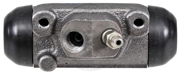 A.B.S.: Original Bremszylinder Hinten 72907 (Ø: 20,6mm)