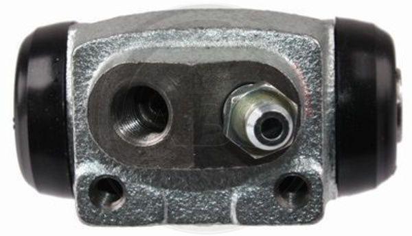 A.B.S.: Original Rbz 72972 (Ø: 19,1mm)