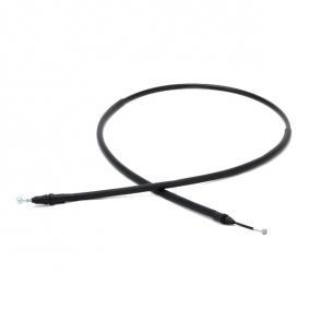 First Line FKB2778 Parking Brake Cable