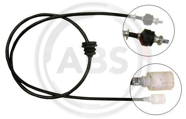 A.B.S.: Original Tachowelle K43107 ()