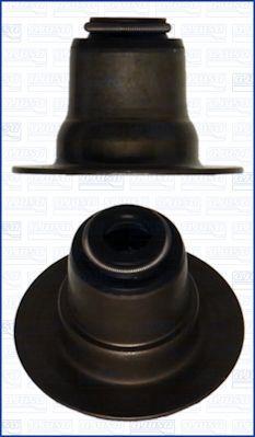 AJUSA: Original Ventilschaftabdichtung 12013600 ()