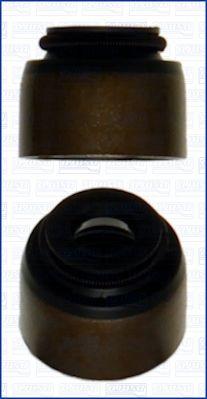 Köp AJUSA 12014300 - Ventiltätning till Honda: