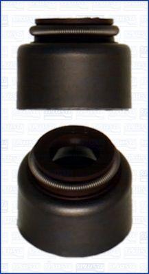 Гумичка на клапан (уплътнение) 12015500 купете онлайн денонощно