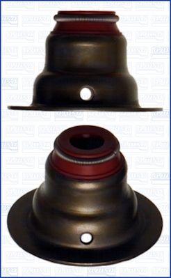 Alfa Romeo SPIDER 2011 Oil seals AJUSA 12020000: