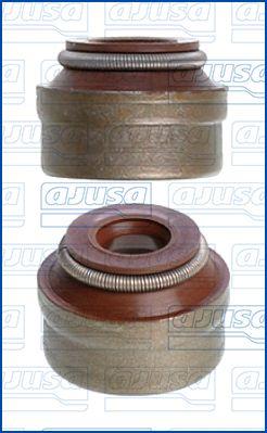 Original Tætningsringe 12021000 Opel