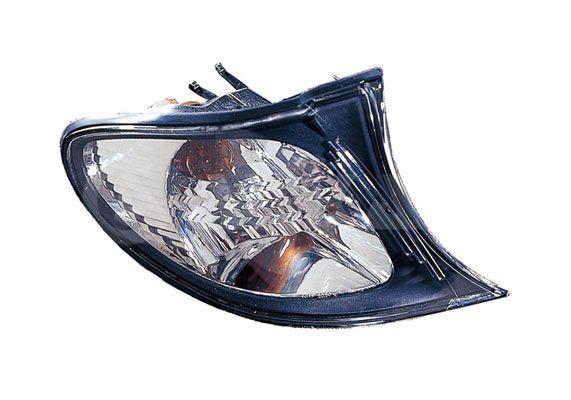 Original BMW Blinkleuchte 2101839