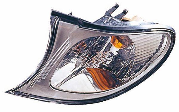 Original BMW Blinker 2111839