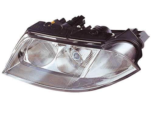 Buy original Front lights ALKAR 2741118