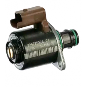 9109927 Druckregelventil, Common-Rail-System DELPHI 9109-927 - Große Auswahl - stark reduziert