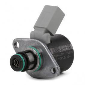 Ventil Kraftstoffpumpe DELPHI 9109-930A