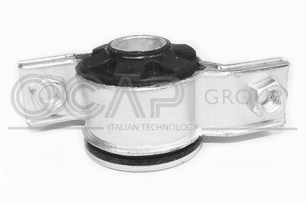1215028 OCAP Gummimetalllager, hinten, Vorderachse links, Querlenker Lagerung, Lenker 1215028 günstig kaufen