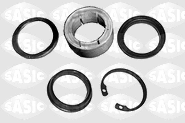Reparatursatz, Lenkgetriebe SASIC 0064144