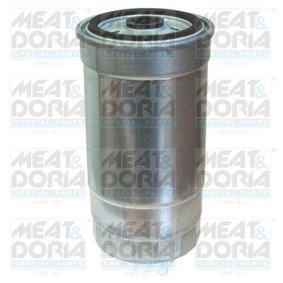 Original IVECO Kraftstofffilter 4266