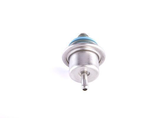 BOSCH: Original Kraftstoffdruckregler F 000 DR0 219 ()