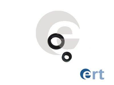 Kupplungsgeberzylinder ERT 200289