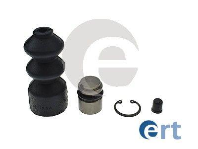 RENAULT MEGANE Reparatursatz, Kupplungsnehmerzylinder - Original ERT 300015