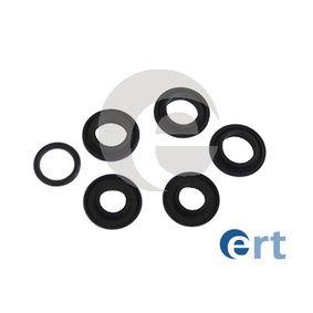 Comprare 200410 ERT Kit riparazione, cilindro maestro del freno 200410 poco costoso
