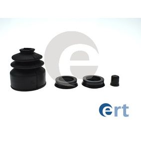 buy and replace Repair Kit, clutch slave cylinder ERT 300205