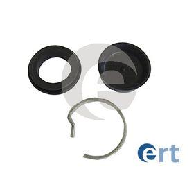 Comprare 200414 ERT Kit riparazione, cilindro maestro del freno 200414 poco costoso