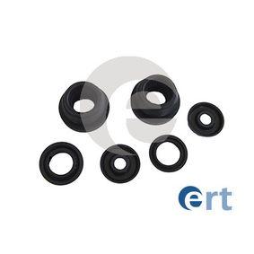 Comprare 200022 ERT Kit riparazione, cilindro maestro del freno 200022 poco costoso