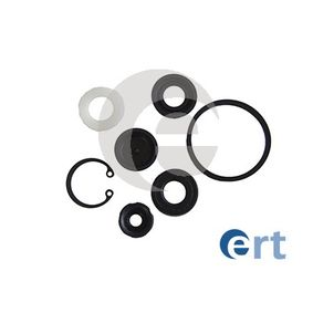 Comprare 200623 ERT Kit riparazione, cilindro maestro del freno 200623 poco costoso