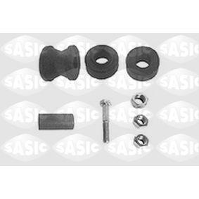 1003567 SASIC Vorderachse links, Vorderachse rechts Reparatursatz, Trag- / Führungsgelenk 1003567 günstig kaufen