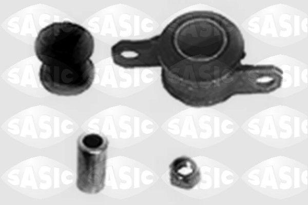 OE Original Reparatursatz, Trag- / Führungsgelenk 1003570 SASIC