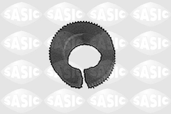 Reparatursatz, Lenkgetriebe SASIC 4006143