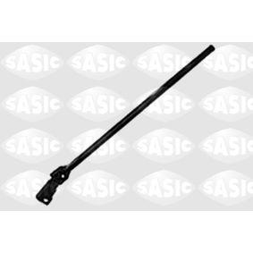 1034E64 SASIC Lenkrad 1034E64 günstig kaufen
