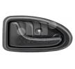 Türgriff 60.920.01 Clio II Schrägheck (BB, CB) 1.2 60 PS Premium Autoteile-Angebot