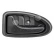 Türgriff 60.920.02 Clio II Schrägheck (BB, CB) 1.5 dCi 65 PS Premium Autoteile-Angebot