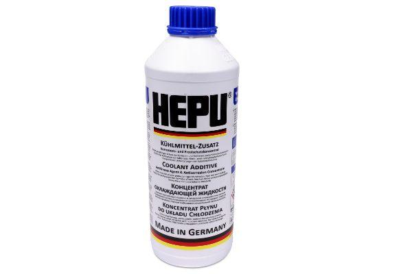 P999 Антифриз HEPU VWTL774C - Голям избор — голямо намалание