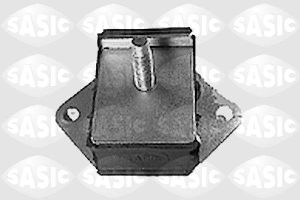 PEUGEOT 404 1967 Radaufhängung & Lenker - Original SASIC 8071251