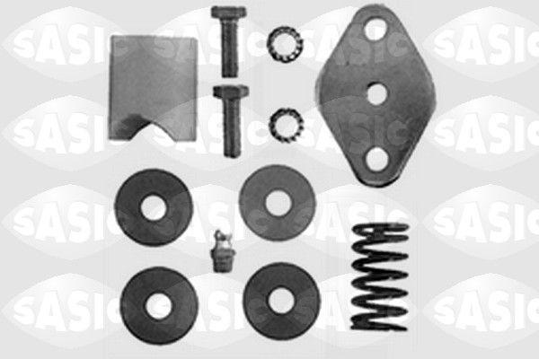 Original OPEL Reparatursatz, Lenkgetriebe 1004005