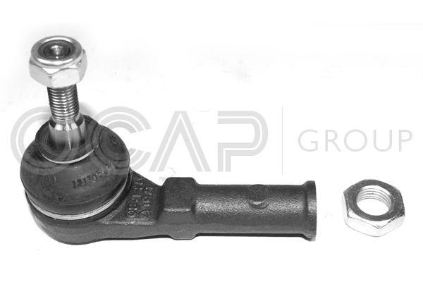 OCAP 0281524 (Type de filetage: avec filet à droite) : Pièces de direction Renault Kangoo kc01 2021
