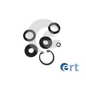 Comprare 200427 ERT Kit riparazione, cilindro maestro del freno 200427 poco costoso