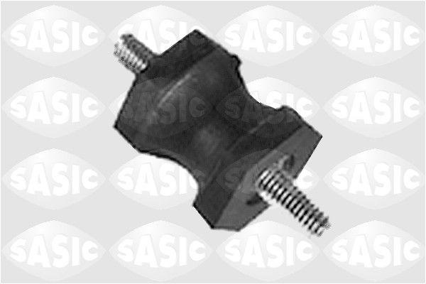 Origine Support bloc du filtre a air SASIC 4001499 ()