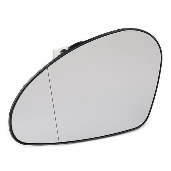 TYC   Spiegelglas, Außenspiegel 331-0044-1