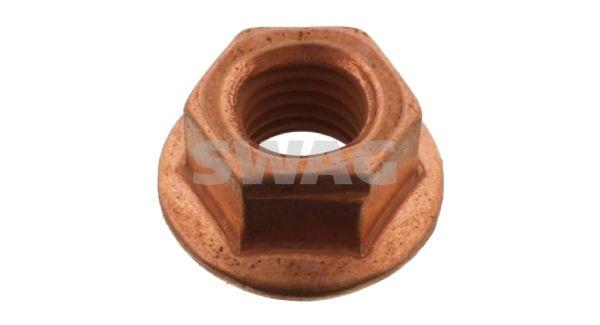 SWAG: Original Befestigungsmaterial 20 90 3687 ()