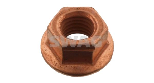 Buy original Fasteners SWAG 20 90 3687