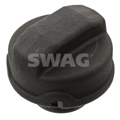Benzintank SWAG 40 90 1226