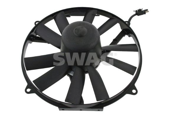 10 91 8931 SWAG Lüfter, Klimakondensator 10 91 8931 günstig kaufen