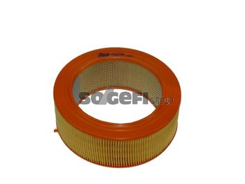 Achetez Filtre à air FRAM CA652PL (Hauteur: 79mm) à un rapport qualité-prix exceptionnel