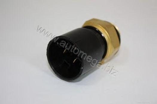 3018460326 AUTOMEGA Temperaturschalter, Kühlerlüfter 3018460326 günstig kaufen