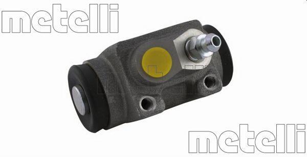 METELLI: Original Rbz 04-0959 (Bohrung-Ø: 22,20mm)
