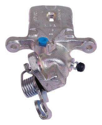 DC72645 DELCO REMY Remy Remanufactured Bremsscheibendicke: 10mm Bremssattel DC72645 günstig kaufen